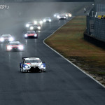 Japanese Super GT Championship – Round 2 Fuji part 1