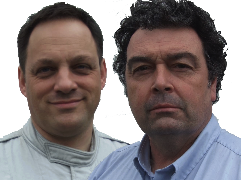 Midweek Motorsport series 11 episode 1