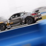Continental Tire Sportscar Challenge 2016: Sebring