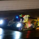 WeatherTech Sportscar Championship: Daytona