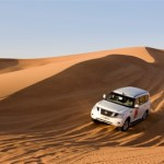 RWRT: Nissan Patrol
