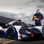 Midweek Motorsport series 11 episode 7
