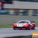 Hankook Mugello 12 hours 2016