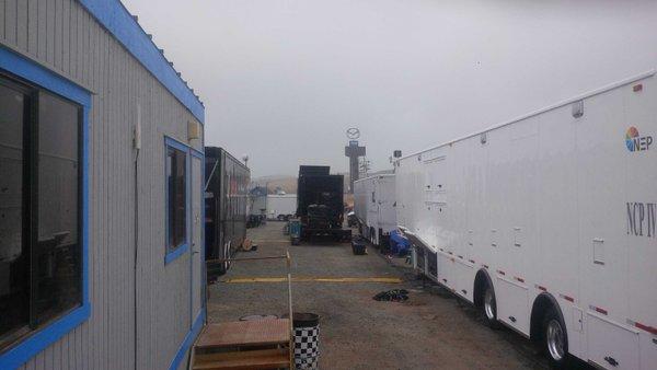 Midweek Motorsport: series 11, episode 14