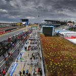 Le Mans 24h 2016