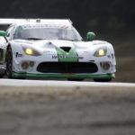 WeatherTech Sportscar Championship: Detroit