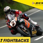 Dunlop Great Fightbacks