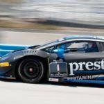 Lamborghini Super Trofeo 2017: Elkhart Lake
