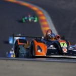 IMSA Lites: Canadian Tire Motorsport Park