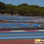 Hankook 24h of Paul Ricard