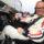 Midweek Motorsport, series 11 episode 41
