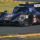 IMSA Winter Testing: Daytona