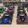 IMSA Prototype Challenge by Mazda: Sebring 2017