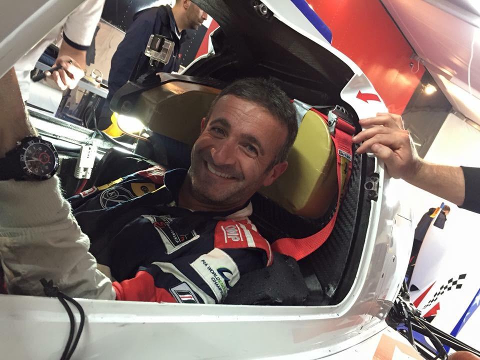Midweek Motorsport series 12 episode 10