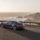 RWRT: Porsche Carrera 4S