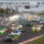 VLN: 59th ADAC ACAS H&R Cup