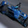Midweek Motorsport: series 12 episode 28