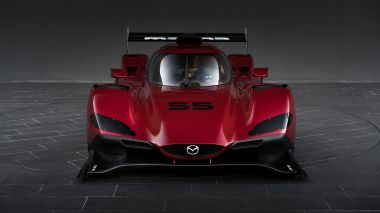 Midweek Motorsport series 12 episode 27