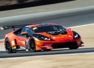 Radio Le Mans – The home of RadioLeMans