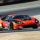 Lamborghini Super Trofeo 2017: Laguna Seca