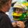 Midweek Motorsport series 12 episode 38