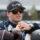 Midweek Motorsport series 12 episode 47
