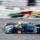 IMSA Prototype Challenge 2018: Daytona