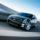 RWRT: Cadillac STS