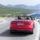 RWRT: Audi A3 Cabriolet