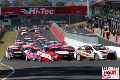 Midweek Motorsport series 13 episode 12
