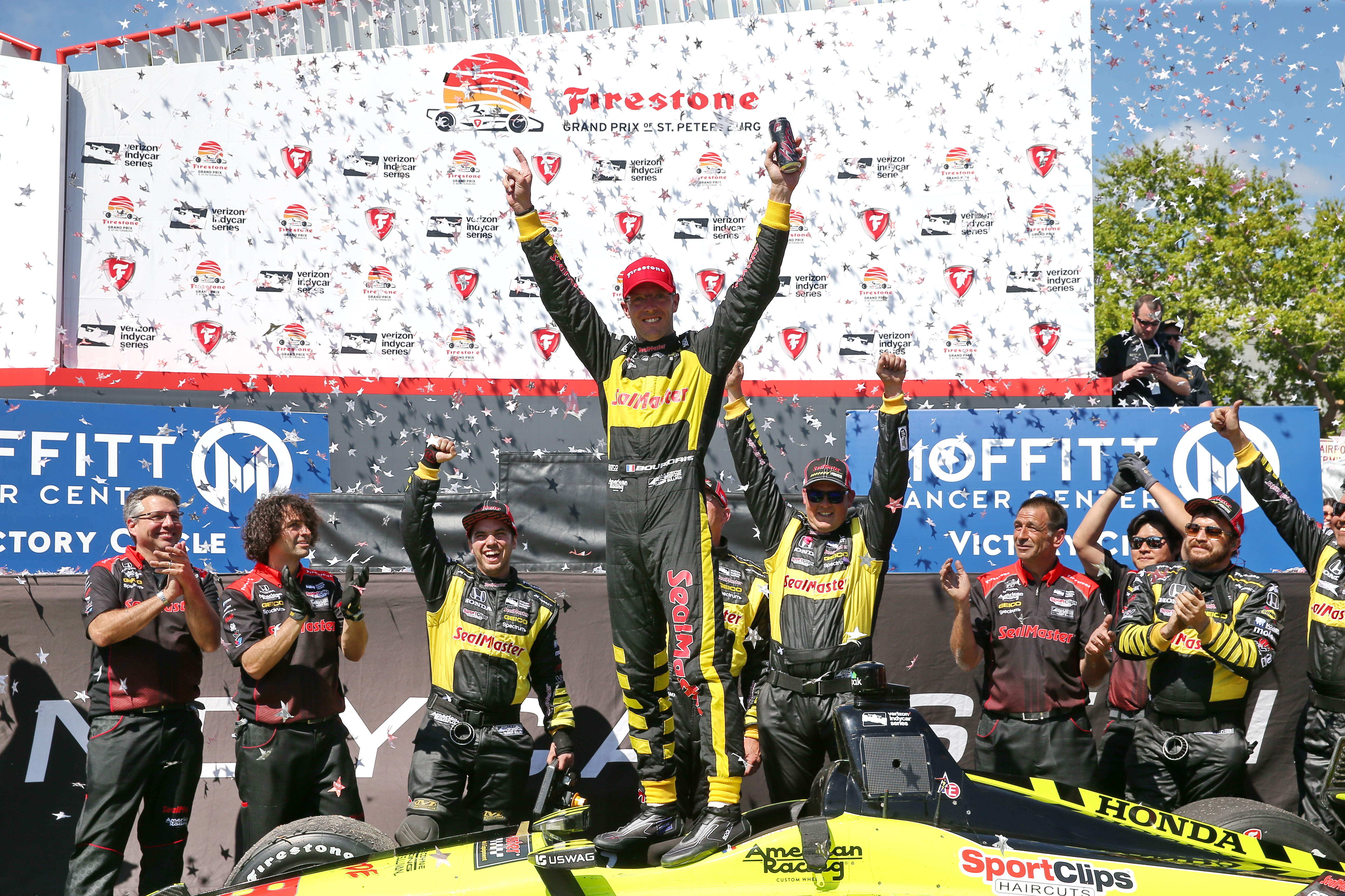 Midweek Motorsport series 13 episode 10