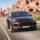 RWRT: Porsche Cayenne