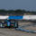 Prototype Challenge 2018: Sebring