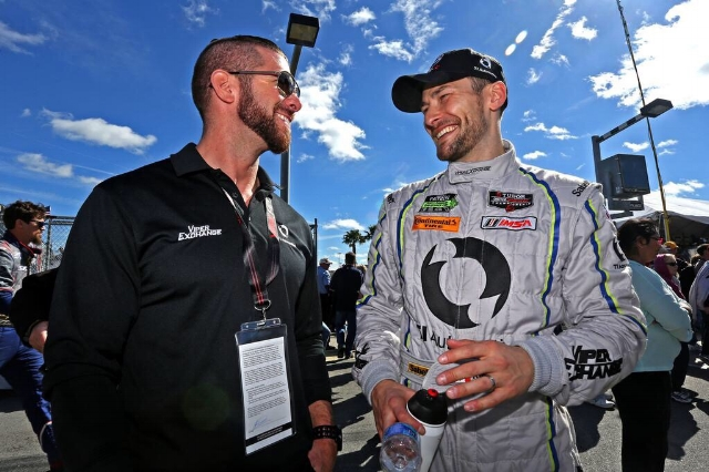 Midweek Motorsport series 13 episode 9