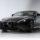 RWRT: Aston Martin V8 Vantage