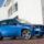 RWRT: BMW X5 M
