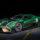 Midweek Motorsport series 13 episode 17
