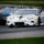 Lamborghini Super Trofeo 2018: Mid Ohio