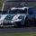 Porsche GT3 Cup 2018: VIR