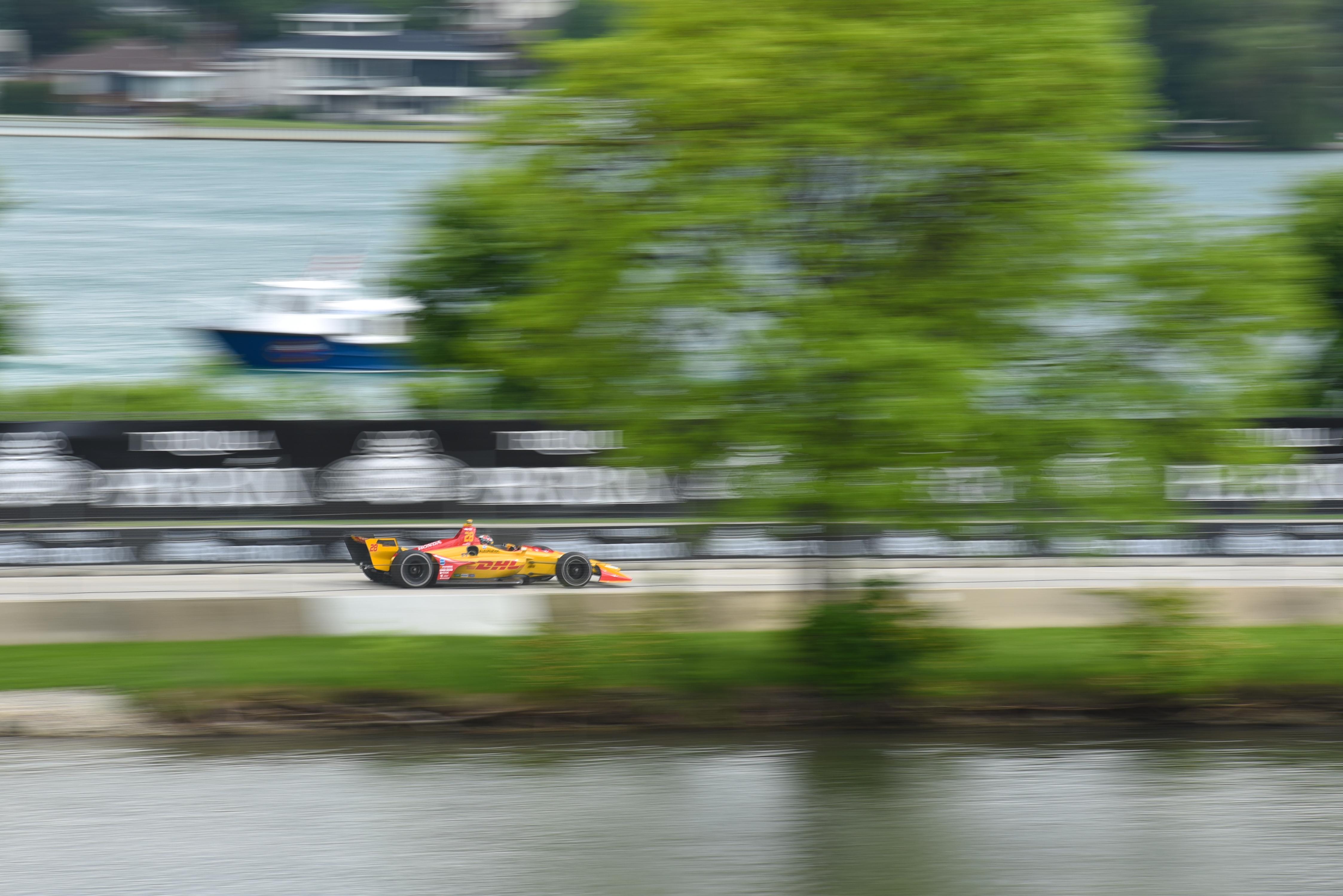 MIdweek Motorsport series 13 episode 22
