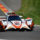 WeatherTech Sportscar Championship 2018: Canadian Tire Motorsport Park