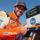 Midweek Motorsport series 13 episode 30