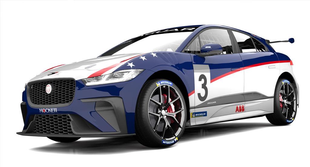 Midweek Motorsport series 13 episode 32
