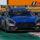 Continental Tire Sportscar Challenge 2018: Laguna Seca