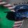 Lamborghini Super Trofeo 2019: Laguna Seca