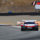 WeatherTech Sportscar Championship 2018: Laguna Seca