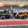 Midweek Motorsport series 13 episode 46