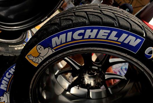 IMSA Michelin Encore 2018
