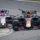 Midweek Motorsport series 13 episode 44