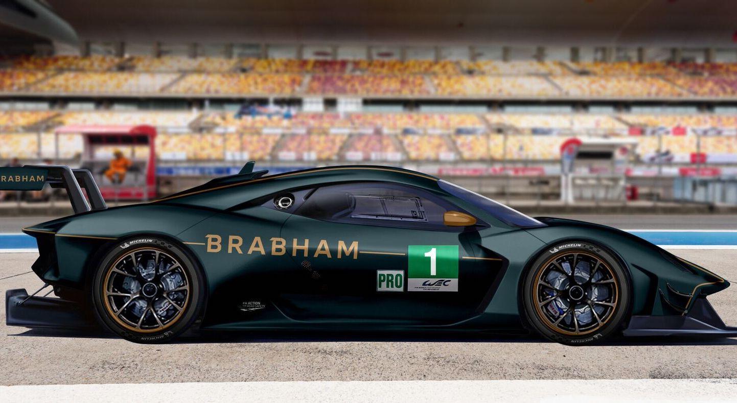 Midweek Motorsport; series 14 episode 1